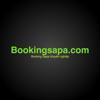 Booking Sapa