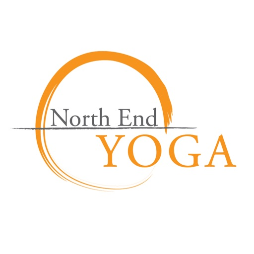 North End Yoga