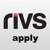 RIVS Apply