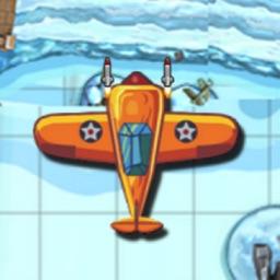 空战1941 -  经典飞行射击游戏