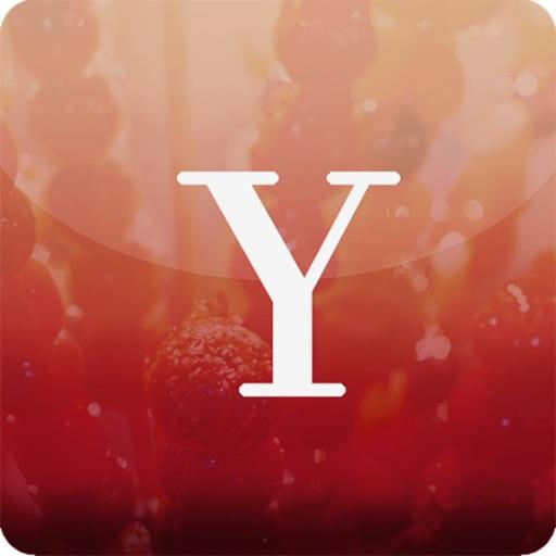 Yolaroo Phonics iOS App