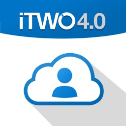 iTWO 4.0 Business Partner