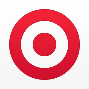 Target — Now With Cartwheel Shopping app