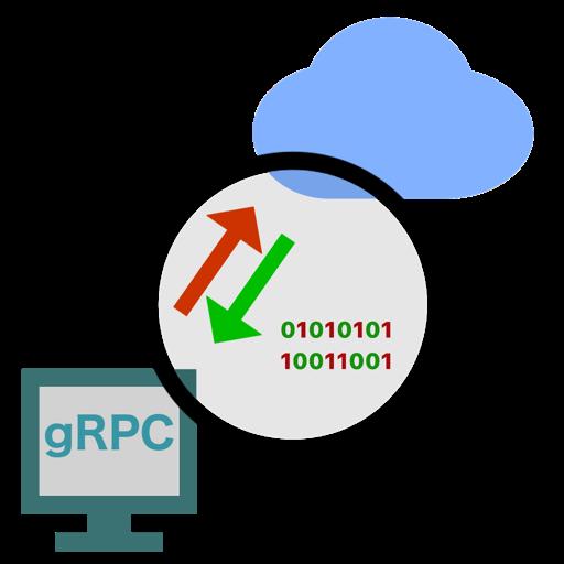gRPC Explorer