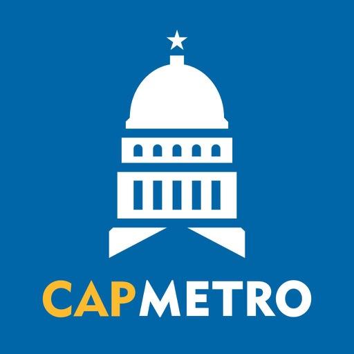 CapMetro