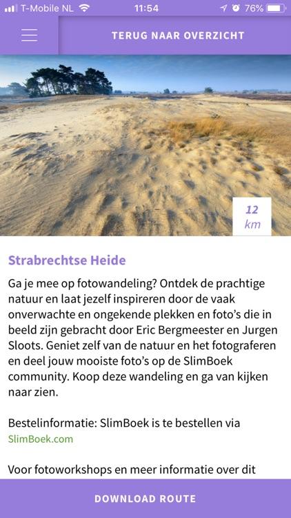 De Groote Heide screenshot-3