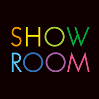 SHOWROOM INC. - SHOWROOM-ライブ配信ならショールーム artwork