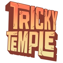 Tricky Temple