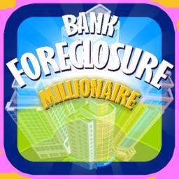Bank Foreclosure Millionaire
