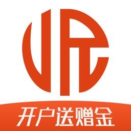 金荣中国-国际现货黄金白银投资交易平台