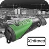 Xinfrared