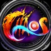 Chaos Reborn: Adventures - iPhoneアプリ