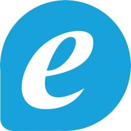 Avaal e-Manifest