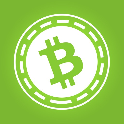 Crypto Currency -Bitcoin Price