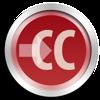 XtoCC - Intelligent Assistance Software, Inc