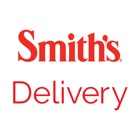 Smith's Delivery icon