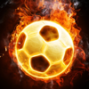Skill Moves for Fifa 19