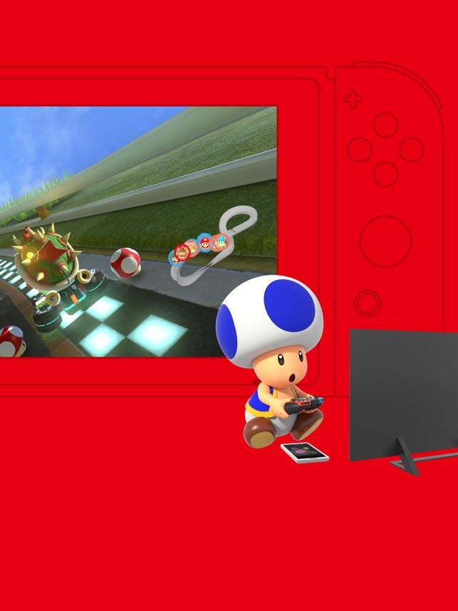 Commander nintendo eshop glitch et avis nintendo switch les jeux