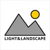 Light & Landscape