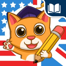 Activities of Fun English (SE) Learn English