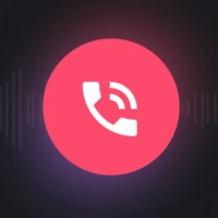 Auto call recorder for iPhone・