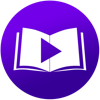 Tutor for iMovie - Noteboom Productions, Ltd. Cover Art