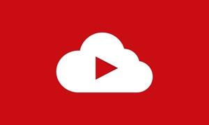 EasyVideo for WD MyCloud - Supports all your Media