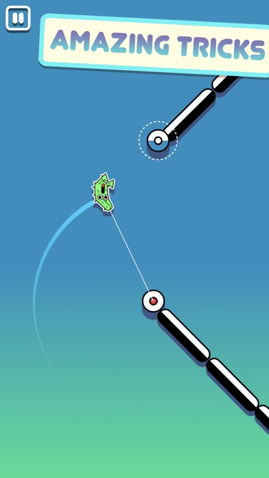 download Stickman Hook apps 8