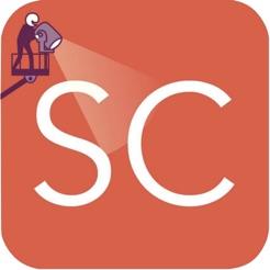 子育て相談・質問・トークアプリ/SpotConcierge