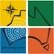 download Geocaching Australia stickers