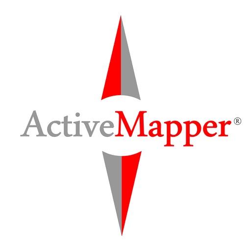 ActiveMapper™  - Software