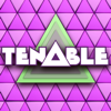 Barnstorm Games - Tenable artwork