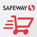 Safeway Rush Delivery icon