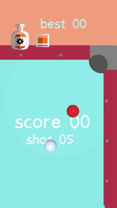 billiard billiard screenshot one