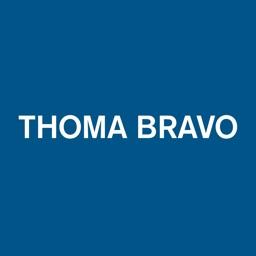Thoma Bravo Meetings