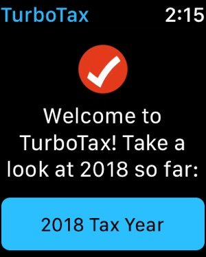 turbotax tax return app on the app store