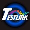 TESTLINK Reviews