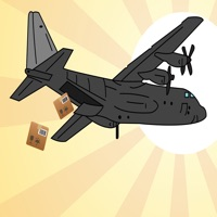 Codes for Cargo Drop Hack