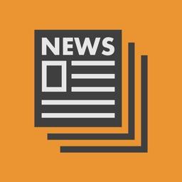 World - News