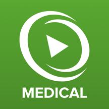 Lecturio Medical: USMLE & MCAT