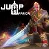 タップの戦士: ジャンプ攻撃(Tap Tap Warriors: Nonstop Jump RPG) - iPhoneアプリ