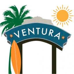 Ventura Real Estate