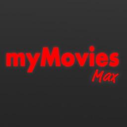 أفلامي ماكس
