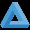 Plans 3D 2017 - Avanquest Software