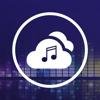 Obtener música Mp3 de la nube