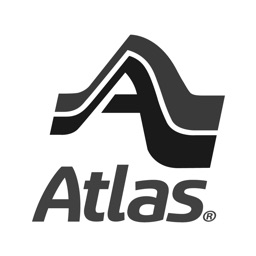 AtlasNet Survey HD