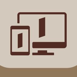 Alinma Internet-انترنت الإنماء