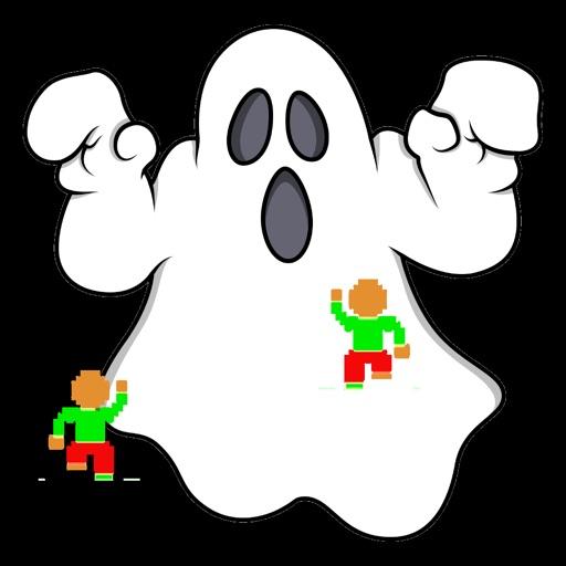 Ghost Panic