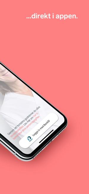 Doktor 24 - Läkare dygnet runt i App Store c7bc7888517f2