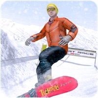 Codes for Snowboard Master - Ski Jump Hack
